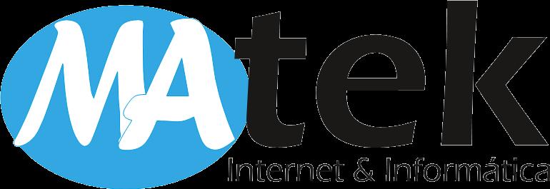 MAtek – Internet & Informática